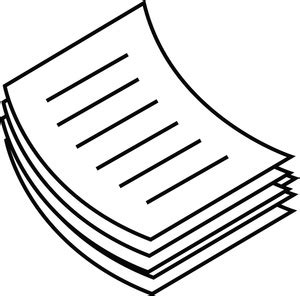 Research paper over makeup 2017